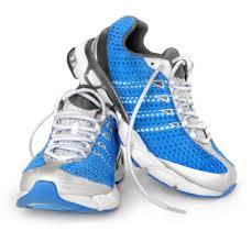 פעילות גופנית אירובית