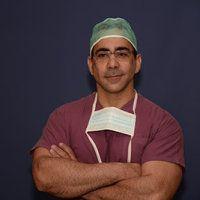 doctor-levy-avraham-plastic-surgeon