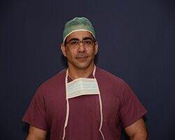 doctor-levy-avraham-widget