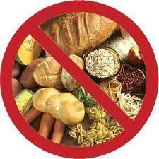 הפסיקו לאכול פחמימות
