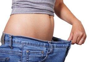 שורפי שומן