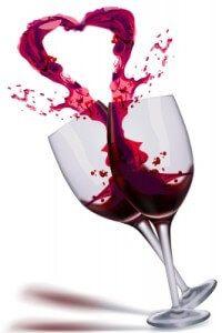 יין לדיאטה