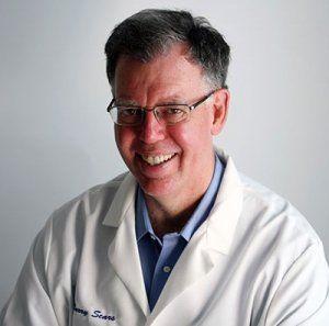 """ד""""ר בארי סירס"""