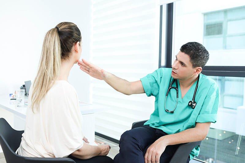 """ד""""ר רז - הרזיה באמצעות תרופות מרשם"""