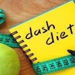 דיאטת דש - דיאט מאסטר