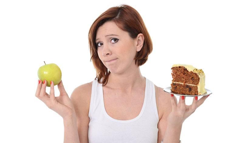 דיאטת דש מידע מקיף dash diet